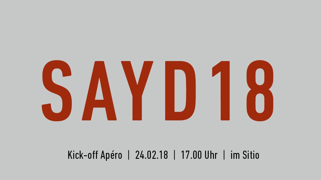 slider_sayd