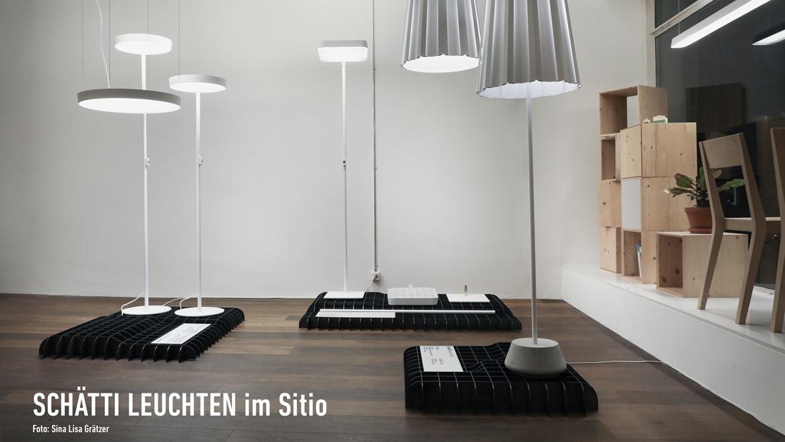 1_Schaetti_Sitio_sg