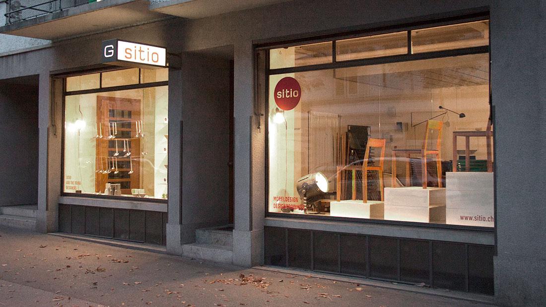 Sitio Wohnaccessoires Möbeldesign Und Raumgestaltung